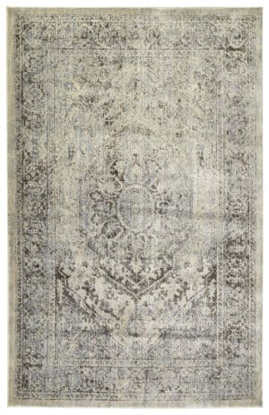 Kaleen Tiziano Collection TZA01-56 Spa Rug